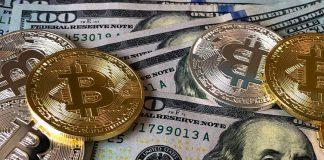 Bakkt Bitcoin Futures Set New Record Amid BTC Dump – Bitcoinist